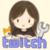 avatar for volary
