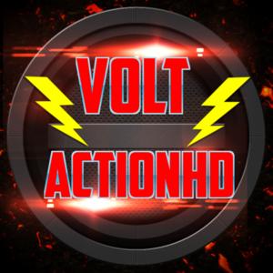 VoltActionHD