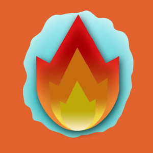 VoltorNull Logo