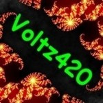 View stats for Voltz420