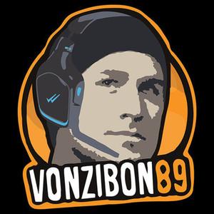 vonzibon89