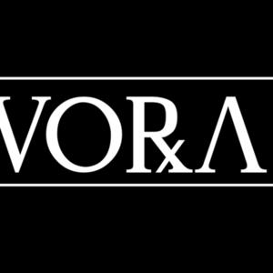 Vora1