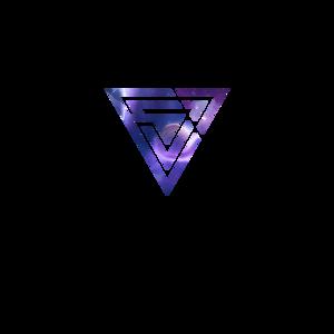 Vorikx - Twitch