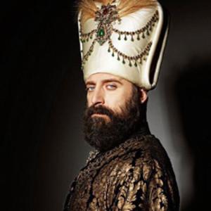 vova_sultan