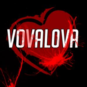 voval0va