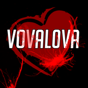 View stats for voval0va