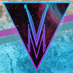 VTM___ Logo