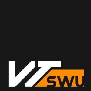 vtswu