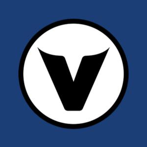 twitch donate - vuralsins