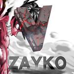 View stats for vZaYko
