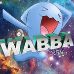 View stats for Wabbah
