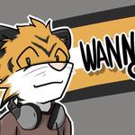 View WannyTiggah's Profile