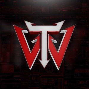 WanteD_Esport_ - Twitch