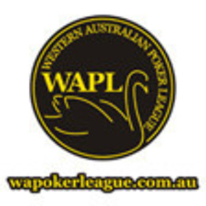 Wapokerleague-profile_image-4205d824c2beb875-300x300