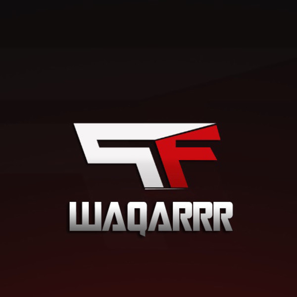 Waqarrr7