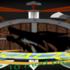 View warcommando2's Profile