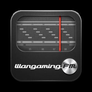 WargamingFM