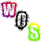 View WarriorOfSneak09's Profile