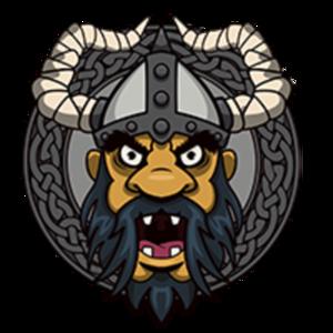 warwarstudio Logo