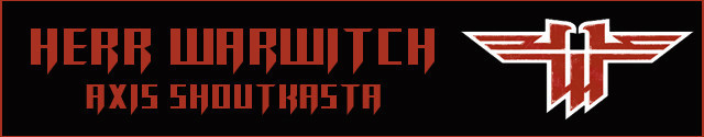 image: warwitchtv-channel_header_image-66bd9c45d67763d6-640x125