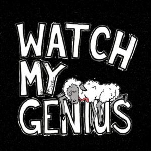 watchmygenius