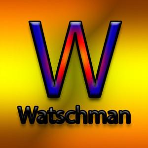 View Watschman's Profile