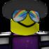 View WaverlyCole's Profile