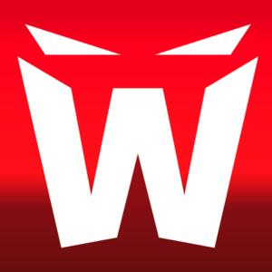 View wazerFPS's Profile
