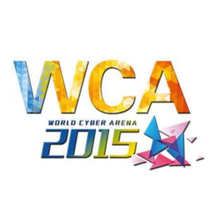 Wca_america