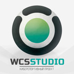 View stats for WCSStudio
