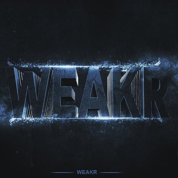 WEAKR17