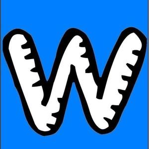 Wedrylp profile image c3f5de7505e3491c 300x300