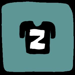 View WELTEINZ's Profile