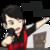 avatar for westdoor