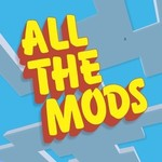 All the Mods 3 - Modpacks - Minecraft - CurseForge