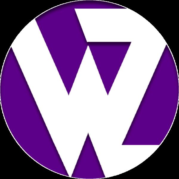 WheelzFL