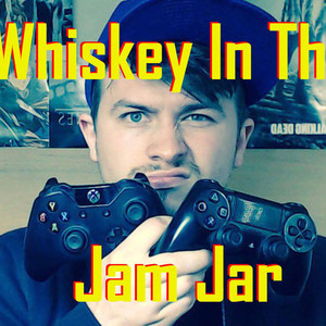 WhiskeyInTheJamJar - Twitch
