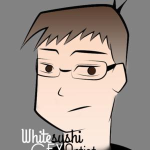 whitesushi