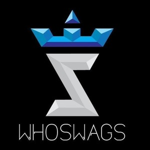 WhoSwags Logo