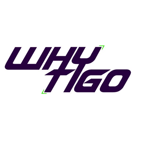 WhyTigo