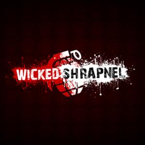 wickedshrapnel's TwitchTV Stats'
