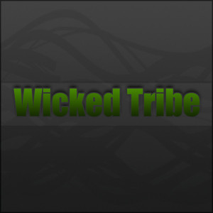 Wicked Tribe