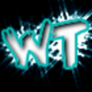 Wild_tyles