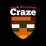 View stats for WildCraze