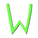 View WilkerS1_'s Profile