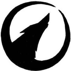 William wolf profile image d68a0f8349f4b296 300x300