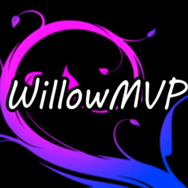willowmvp