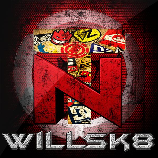 Willsk8tv