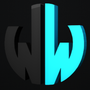 View stats for Willywonka_HC