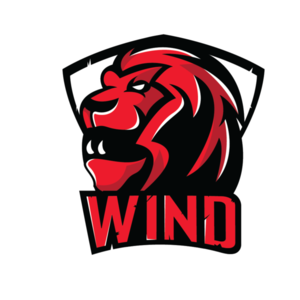 View stats for Wind_DK